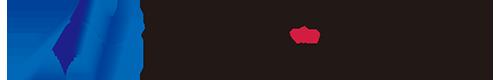 船井総合研究所ロゴ
