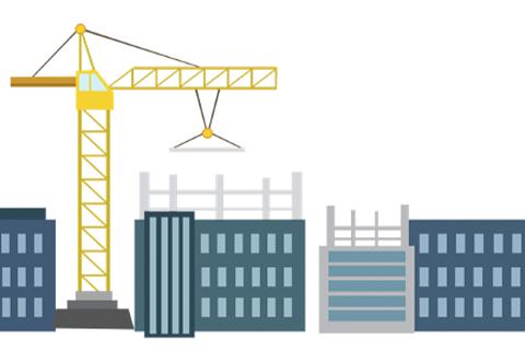 【総合建設会社の経営者向け】工場・倉庫の「建物診断」とは?