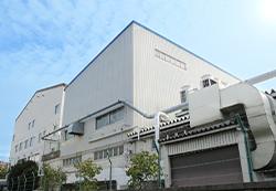 工場倉庫建築を伸ばす具体的な施策(船井総合研究所)