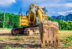 【i-Constructionセミナー動画配信】技術者不足の対策と自社への落とし込み方法について