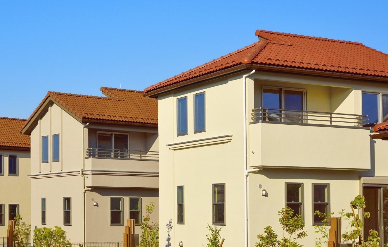【住宅会社向け】超ローコスト住宅ビジネスとは?