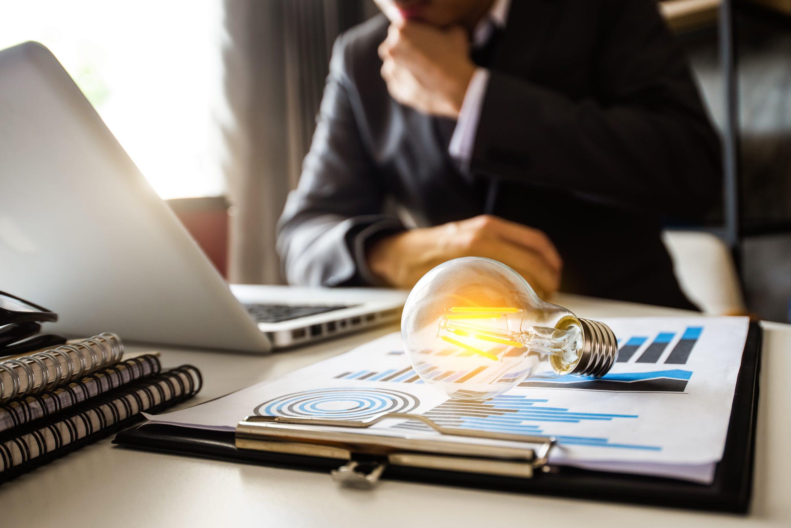 【緊急セミナー】事業再構築補助金傾向と対策特別セミナー